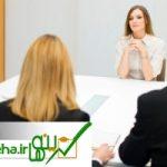 ۶ مانع بزرگ جهت رسیدن به شغل دلخواه