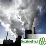 شناسایی ۱۳ واحد صنعتی آلاینده در اردبیل