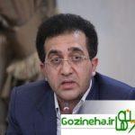 میرزایی سرپرست معاونت فرهنگی و اجتماعی وزارت علوم شد