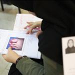 کلید اولیه آزمونهای دانشنامه تخصصی و فوق تخصصی منتشر شد