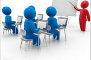 آموزش مفاهیم حسابداری