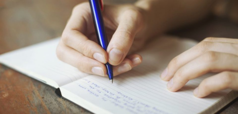 اختلال دست خط دربین دانش آموزان