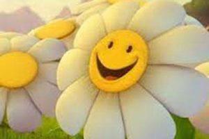 به خودتان فرصت شاد بودن دهید