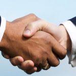 استخدام مدیر توسعه کسب و کار و ۶ ردیف شغلی دیگر