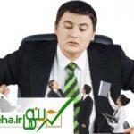 ۶ انتظاری که کارمندان از مدیر ارزش دارند