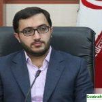 اجرای رایگان برنامه های تابستانی اتحادیه انجمن های اسلامی جهت دانشآموزان