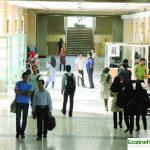 تغییر در شیوه نامه دوره دکتری دانشگاه آزاد اسلامی