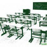 هشدار آموزش و پرورش در خصوص مراکز غیر مجاز کاریابی مدارس غیردولتی