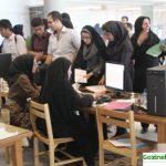 انتشار اسامی پذیرفته شدگان کارشناسی ارشد تا ۱۰ شهریور ، زمان اعلام نتیجه های نهایی دکترا ۹۶ دانشگاه آزاد