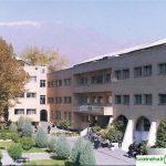 سرپرستهای ۴ معاونت دانشگاههای آزاد علوم پزشکی پایتخت کشور عزیزمان ایران منصوب شدند