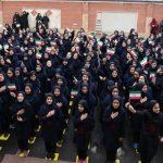 هماهنگی نامناسب آموزش و پرورش جهت ارائه آموزشهای قرآنی به دانشآموزان