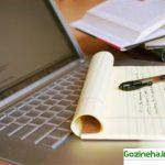ضرورت هدایت آخر نامهها در جهت اولویتهای پژوهشی کشور