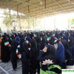 جزئیات پلمپ مدرسه ایرانی در شارجه امارات