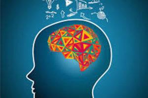 آگاهانه افکاری مثبت را به ذهن وارد کنیم