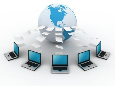 آزمون آنلاین و تستی شبکه های کامپیوتری/ آشنایی با بهترین سوالات شبکه های کامپیوتری