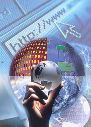 آزمون آنلاین و تستی شهروند دیجیتال/ بهترین سوالات در مورد شهروند دیجیتال