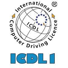 آزمون ICDL 1 رشته فنی و حرفه ای و کاردانش+ سوالات پارتيشن بندي ديسك سخت