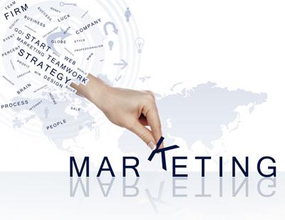 آزمون استخدامی بازاریابی مرحله اول/ تعریف بازاریابی و اهداف آن