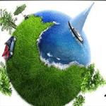 آزمون اقلیم شناسی (زمین شناسی)