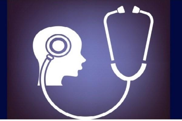 آزمون مقدمات روانپزشکی (رشته راهنمایی و مشاوره)