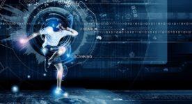 آزمون کاربرد نرم افزار های رایانه ای در تربیت بدنی