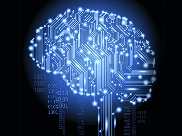 آزمون هوش مصنوعی (مهندسی کامپیوتر)