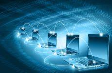 آزمون شبکه های کامپیوتر (مهندسی کامپیوتر)