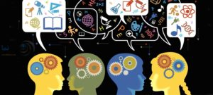 آزمون ارتباط شناسی و تبلیغات (رشته امور تربیتی)