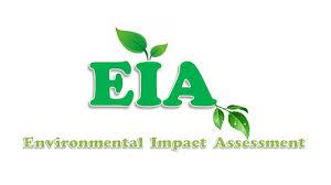 آزمون آنلاین ارزیابی محیط زیست (مهندسی عمران)