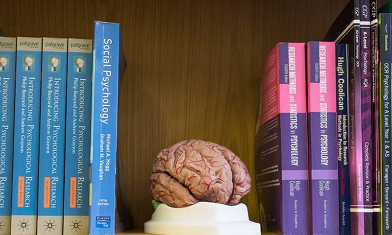 آزمون آنلاین متون روانشناسی 1