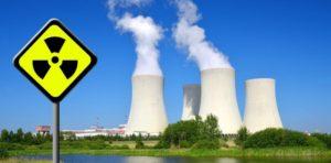 آزمون آنلاین استخدامی فیزیک هسته ای